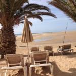 Marzo a Fuerteventura: com'è la temperatura?