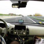 Autonoleggio-online.it per risparmiare sull'auto
