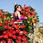I Carnevali piú amati d'Europa