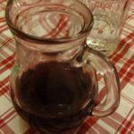 Weekend con gli Etruschi: degustazioni di vino gratuite