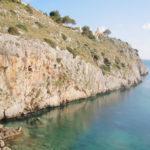 Al mare in Salento: Castro Marina