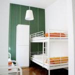 I migliori alloggi Low Cost del mondo