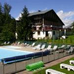 Sciare in estate? Si può fare a Les Deux Alpes