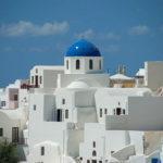 Partire ad Agosto: Grecia 7 notti + hotel da 495 euro
