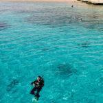 E' pericoloso andare a Marzo a Sharm El Sheikh?