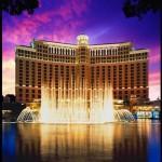 Scorpi i 10 migliori hotel con casinò del mondo