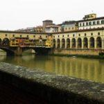 Come vincere un weekend a Firenze
