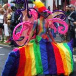 Gay Pride: le date dei CSD in Germania