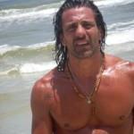 Trasferirsi ai Caraibi: intervista a Guido, un italiano che vive a Isla Margarita