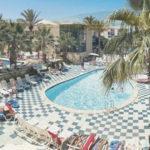 Offerte per una settimana a Ibiza