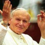 Roma: mostra fotografica su Papa Giovanni Paolo II