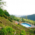 [Ponte del 2 Giugno] 5 Agriturismi con piscina