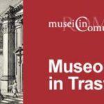World Press Photo 2011 al Museo di Roma in Trastevere
