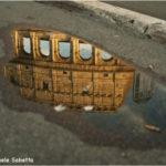 Il Colosseo è da salvaguardare
