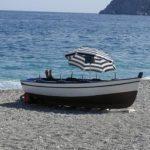 Un tour per la Sicilia in 7 giorni
