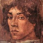 Filippino Lippi e Botticelli in mostra alle Scuderie del Quirinale (Roma)