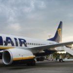 Offerte Agosto 2011: Ryanair da € 9,99