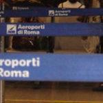 Come pagare meno il treno da Roma all'aeroporto di Fiumicino