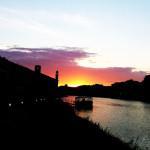 10 cose da vedere a Pisa (oltre la Torre)