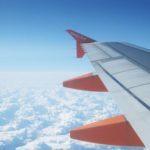 Come vincere un anno di voli con easyJet
