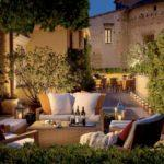 Come vincere un weekend in un boutique hotel di Roma