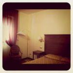 Dove dormire a Pisa: Hotel della Spina