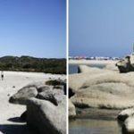 Ferragosto in Sardegna: appartamenti economici