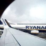Volare in autunno con poco più di 9 euro