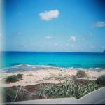 Offerte Formentera dal 7 Agosto
