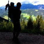 Val Badia (in estate) con bambini: 3 brevi passeggiate
