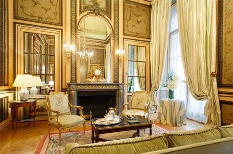 Hotel Trivago Paris