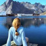 Come vincere una vacanza a Zanzibar o una crociera in Norvegia