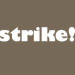 Sciopero Nazionale 3 Ottobre: a rischio i mezzi pubblici