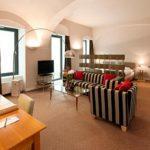 I 10 hotel europei preferiti dai VIP