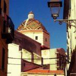 Capodanno in Sardegna ad Alghero... tra concerti, movida e mare d'inverno