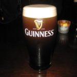 Volare a Dublino con meno di 80 euro