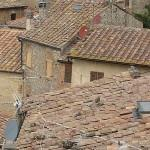 Weekend a Volterra con i blogger di Travel Different