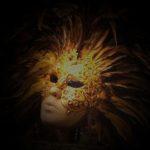 Carnevale di Venezia 2012: il programma