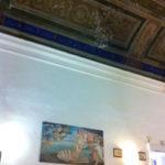 Family Hotel Balbi a Genova, economico ma poco family