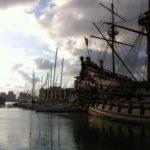 Scopri cosa vedere a Genova in 48 ore