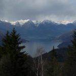 Idee per un weekend low cost con partenza da Milano