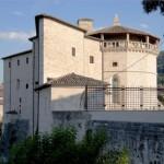 Ascoli, nel cuore dell'Italia per farvi innamorare!