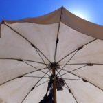 Offerte vacanze di Pasqua al mare
