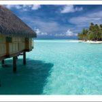 Sai come vincere un viaggio in Polinesia?