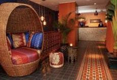 Hotel economico a new york marrakech hotel for New york alloggio economico
