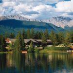Hotel con vista sul parco: i 10 più belli del mondo