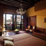 Il miglior hotel per famiglie in Italia è a Venezia