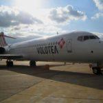 Volotea, nuova compagnia low cost: tutte le tratte