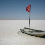 Viaggio in moto in Tunisia: 2 amici e 2 Transalp