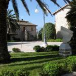 Hotel Casale ad Ascoli: un 4 stelle che ne dimostra 5